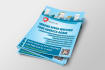 creative-brochure-design_ws_1467581207