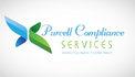 creative-logo-design_ws_1467581645