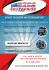 creative-brochure-design_ws_1467585300