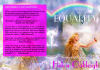 ebook-covers_ws_1467589565