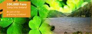 web-banner-design-header_ws_1364679781