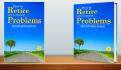 ebook-covers_ws_1467624080
