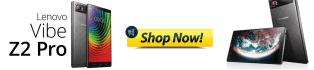 buy-photos-online-photoshopping_ws_1467624517
