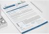 sample-business-cards-design_ws_1425550882