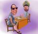 create-cartoon-caricatures_ws_1467634645