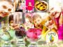 creative-brochure-design_ws_1425564269