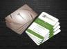 sample-business-cards-design_ws_1425578051