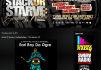 hip-hop-music_ws_1425584347