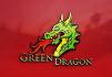 creative-logo-design_ws_1467659650