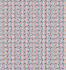 vector-tracing_ws_1467664630