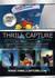 creative-brochure-design_ws_1425603028