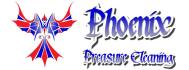 creative-logo-design_ws_1467673680