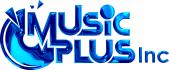 creative-logo-design_ws_1425618820
