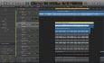 custom-songs_ws_1425636902