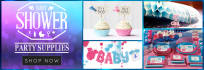buy-photos-online-photoshopping_ws_1467697471