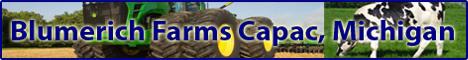 banner-ads_ws_1425639002