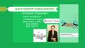 buy-photos-online-photoshopping_ws_1425652701