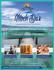 creative-brochure-design_ws_1467710814