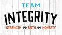 creative-logo-design_ws_1467718115