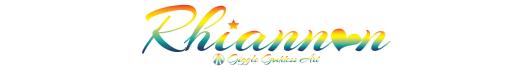 social-media-design_ws_1425662754