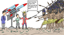 create-cartoon-caricatures_ws_1425676008
