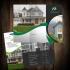 creative-brochure-design_ws_1467740087