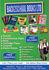 creative-brochure-design_ws_1467744964