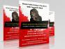 creative-brochure-design_ws_1467746122