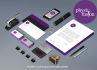 creative-logo-design_ws_1425725693