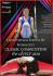 creative-brochure-design_ws_1467762076