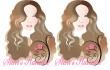 creative-logo-design_ws_1425746669