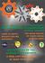 creative-brochure-design_ws_1467794854