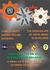 creative-brochure-design_ws_1467820483