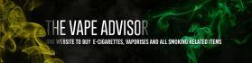 banner-ads_ws_1425843905