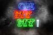 creative-logo-design_ws_1467837680