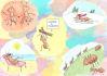 digital-illustration_ws_1467845009