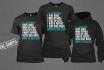 t-shirts_ws_1425877158
