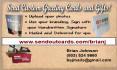 sample-business-cards-design_ws_1467859676