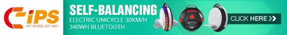 banner-ads_ws_1467871479