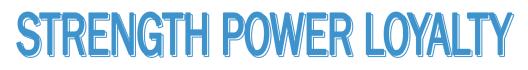 creative-logo-design_ws_1467887014