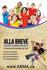 creative-brochure-design_ws_1467896732