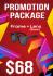 creative-brochure-design_ws_1467913929