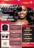 creative-brochure-design_ws_1467914913