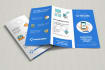creative-brochure-design_ws_1467917672