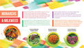 presentations-and-infographics_ws_1425983928