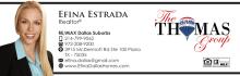branding-services_ws_1467923349