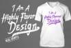 t-shirts_ws_1467931048