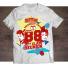 t-shirts_ws_1467937011