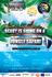 creative-brochure-design_ws_1467942625