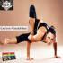 buy-photos-online-photoshopping_ws_1467947697